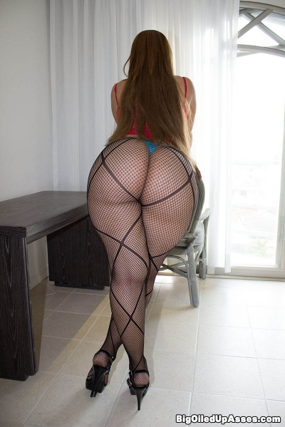 Join. agree Photo xxx beyondthick.com