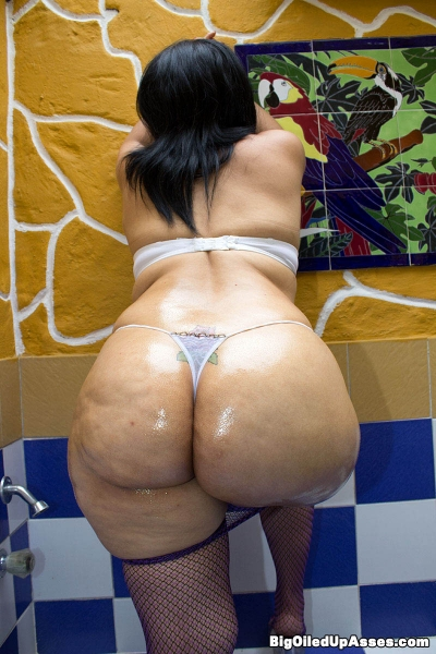 Pawg from the club takes bbc bull home - 2 part 6